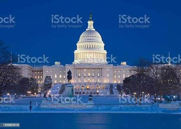 Capitol building and surrounding grounds picture id135960916?b=1&k=6&m=135960916&s=612x612&h=eslrvfi4ojgrpcogictubeatrtjmwvry3zt9g zguru=