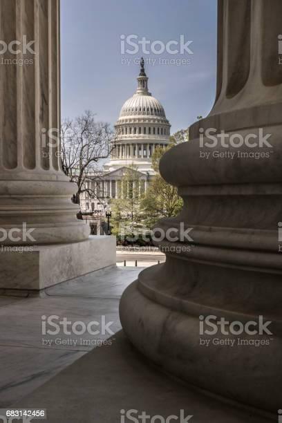 Capitol building in washington dc picture id683142456?b=1&k=6&m=683142456&s=612x612&h=t1le37nbsqutzluzkpizvbcve8cisfy1fal82eeot5q=