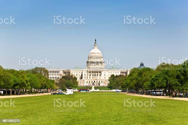 Capitol building in washington dc picture id961565070?b=1&k=6&m=961565070&s=612x612&h=7y2h zpqsgzivv32vgwvo6qx7hu8ebbnbvodgfeodcw=