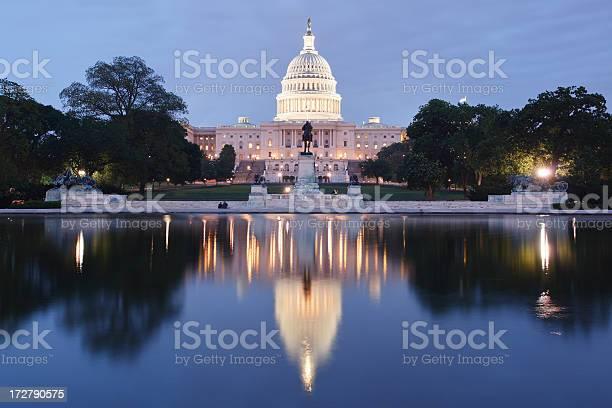 Capitol building picture id172790575?b=1&k=6&m=172790575&s=612x612&h=vqkqobwegyctfh9yk1p2n4rgpx1t2wyegmbv5bf7bei=