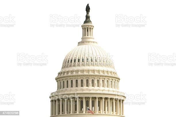 Capitol building picture id474920298?b=1&k=6&m=474920298&s=612x612&h=zjncvjgyguvqb31ifuvqbze4md8pwyljksxezva32k0=