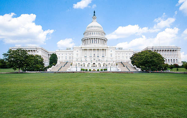 Capitol Building Capitol Building state capitol building stock pictures, royalty-free photos & images