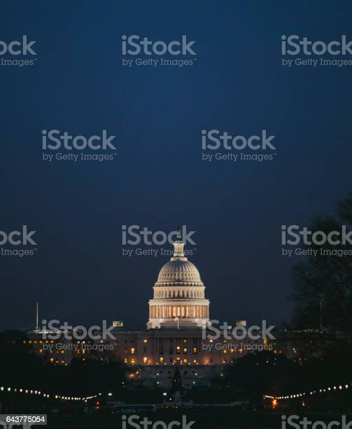 Capitol building picture id643775054?b=1&k=6&m=643775054&s=612x612&h=ccopgxyu5gvjtbjk9div0tt4eg16g057cupslzfi8iq=