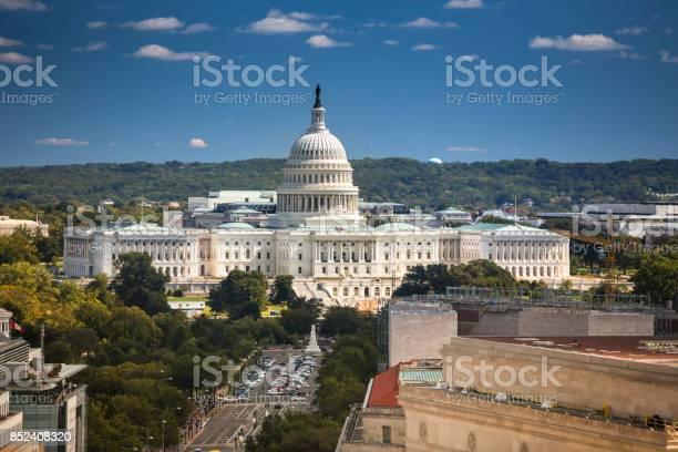 Capitol building picture id852408320?b=1&k=6&m=852408320&s=612x612&h=vvfjs84nlzvtl0nyqoswxokmqyhskqz3lcwyhtyr8ra=