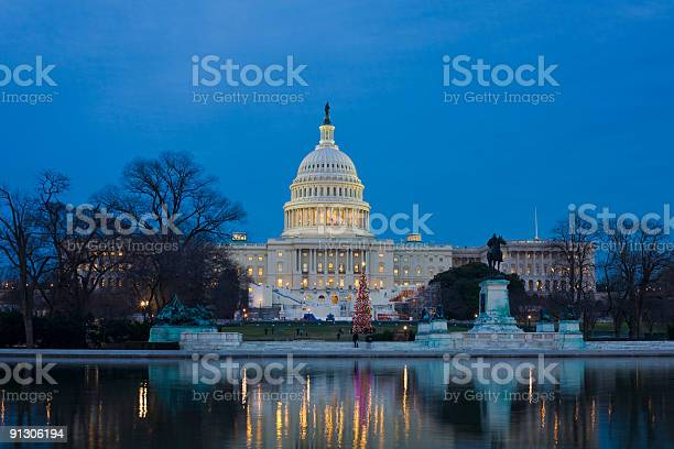 Capitol building picture id91306194?b=1&k=6&m=91306194&s=612x612&h=9hjfobpebwhkoolvt2lmwqi7kbcqfh3hmcojlbdnbog=