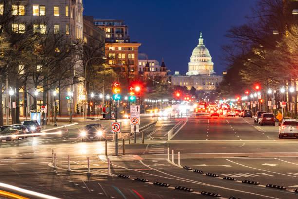 Capitol building sunset picture id1141532221?b=1&k=6&m=1141532221&s=612x612&w=0&h=bskzgpbv47rfk5815pczou9wjuvsmkrdio9lk pgilm=