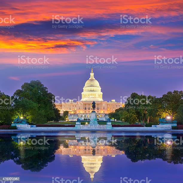 Capitol building sunset washington dc congress picture id476320382?b=1&k=6&m=476320382&s=612x612&h=xdf6vsnolhbqfcx566gjroi339v678pfg4nwto4xars=