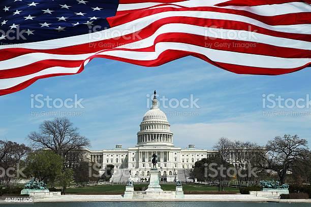 Capitol building us congress picture id494601605?b=1&k=6&m=494601605&s=612x612&h=fo9ajwd0qtadj0p tqqt3etm4h88brzmem7ixvneuc0=