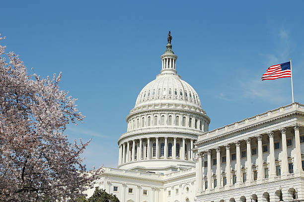 Capitol building us congress picture id513391670?b=1&k=6&m=513391670&s=612x612&w=0&h=tutfdql3sfglstfnoipgxipgxsgdsbv8zzqpbxsxgjk=