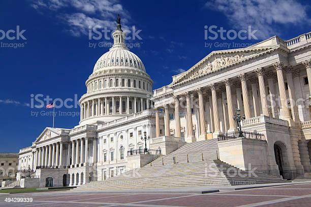 Capitol building washington dc picture id494299339?b=1&k=6&m=494299339&s=612x612&h=fyentewf57u2gjcb5dswk3q3 7reiwaysjkjyrnrv4a=