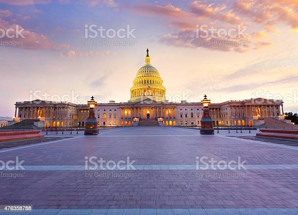 Capitol building washington dc sunset us congress picture id476358788?b=1&k=6&m=476358788&s=612x612&h=bm6kcy txzyp ejte9d zievmf0bmh6i3mkftyvxkli=