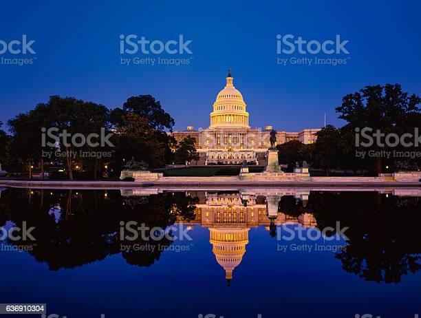 Capitol building with reflections washingtom dc usa picture id636910304?b=1&k=6&m=636910304&s=612x612&h=4m6dkmve3c g43rxcjyrzocsfm8fdgor0zs2egxr3qa=