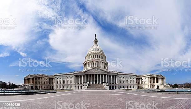 Capitol government building picture id120660438?b=1&k=6&m=120660438&s=612x612&h=kryoi6hweta1jaxa1quado0pkdazvxyncuc2yojpg9i=