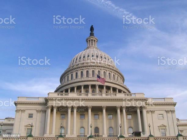 Capitol hill dc picture id859149518?b=1&k=6&m=859149518&s=612x612&h=asvfu929euq a1r7dearjvcle17ht1zaqzecpik81y4=