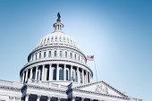 istock US Capitol 171585034