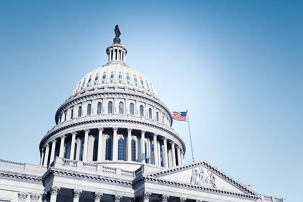 US Capitol US Capitol state capitol building stock pictures, royalty-free photos & images
