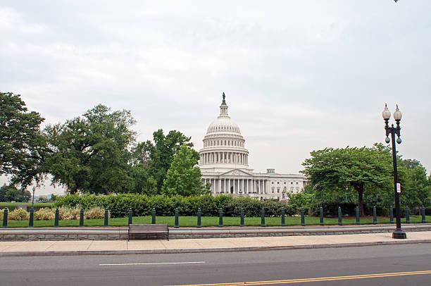 Capitol – Foto