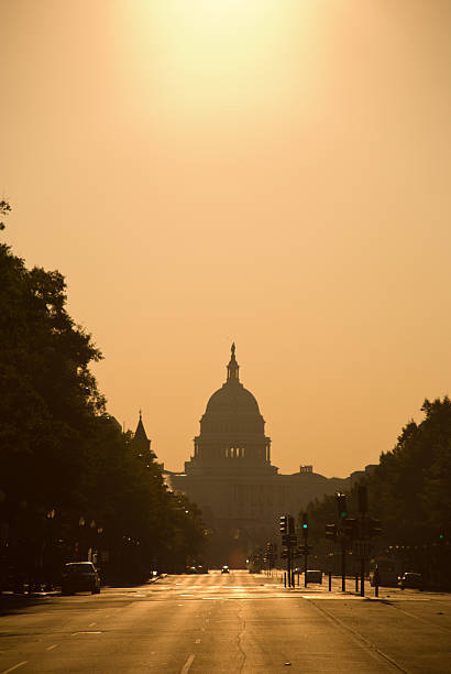 Nas Capitol – zdjęcie