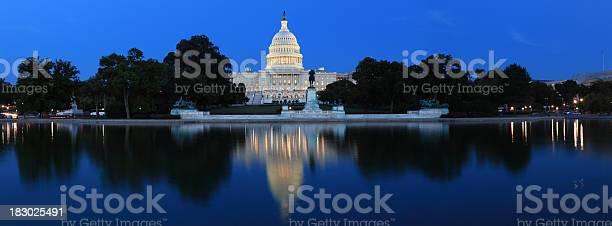Capitol washington dc picture id183025491?b=1&k=6&m=183025491&s=612x612&h=ojmxl2v rioscxrvrgza48rctbql7rde5kgk9  7lea=