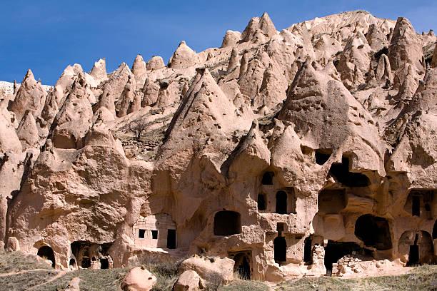Cappadocia, Turkey  tuff stock pictures, royalty-free photos & images