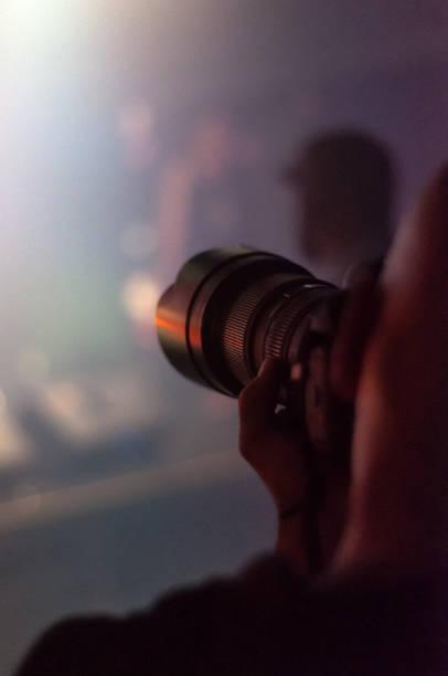Capture the moments picture id1053289376?b=1&k=6&m=1053289376&s=612x612&w=0&h=rcslzrcdhc5plfsiew21ti g4gk0xjdsb1cqakforhk=