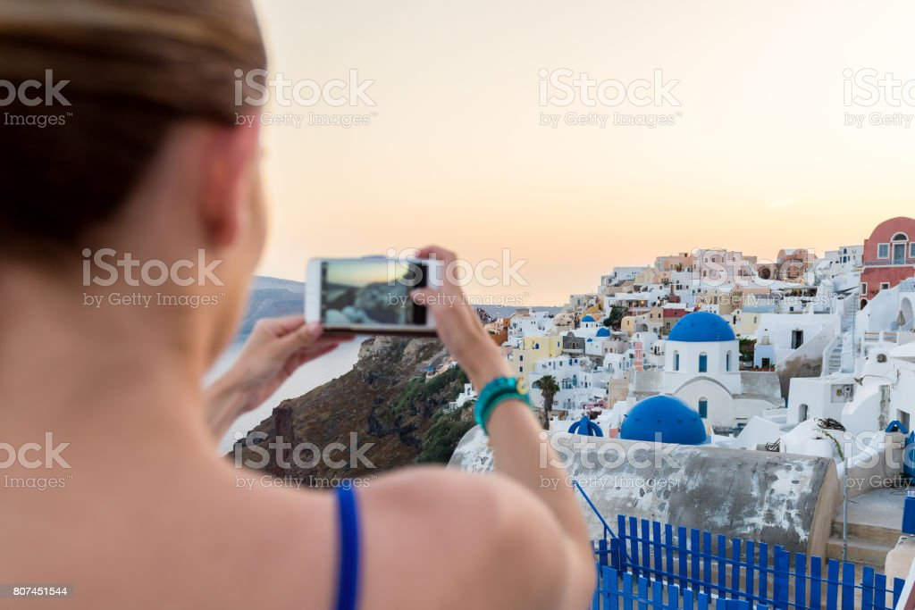 Whores in Greece