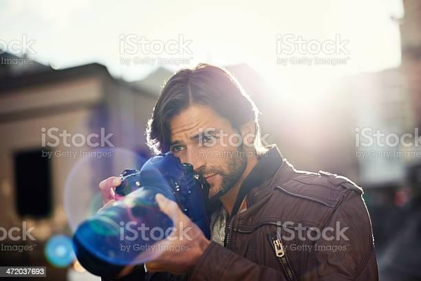 Capturing everyday events picture id472037693?b=1&k=6&m=472037693&s=612x612&h=x4rjrssexascfclibekixio sdukeqhm7abefjbynq4=