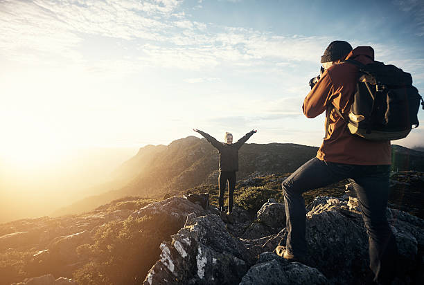 Capturing memories on the mountain picture id546763430?b=1&k=6&m=546763430&s=612x612&w=0&h=jxfydliwbtp2xhpinmpqefpdcab5vcvjdiswmzfdjls=