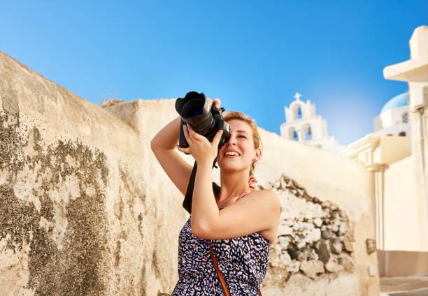 Capturer le monde - Photo