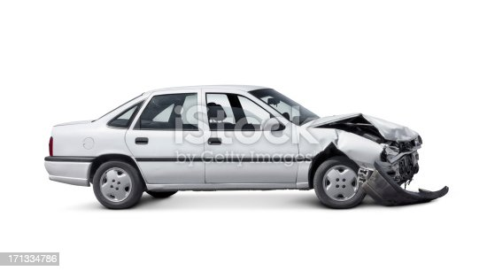 istock Car Accident 171334786