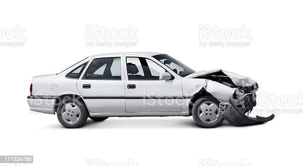 Car accident picture id171334786?b=1&k=6&m=171334786&s=612x612&h=vrulwobra61kj lzxkyzv8hjy2mdzoxyvpjzhfuikmw=