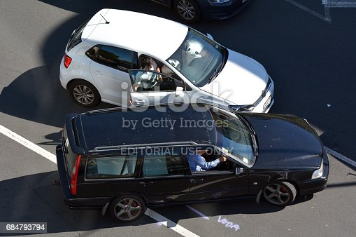 684793794istockphoto Car accident 684793794