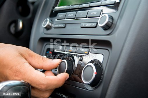 695724912istockphoto car air conditioning 1040603586