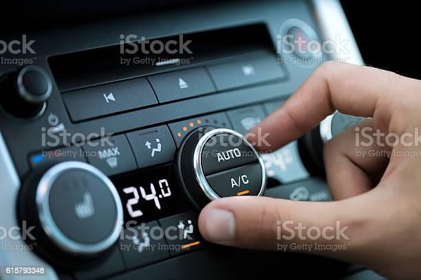 Car air conditioning picture id615793348?b=1&k=6&m=615793348&s=612x612&h=8a m1f4kf9w4x rxlrmjyxi9dnvxfpxj iacwwbt9kw=