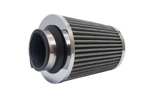 Filtro De Ar - Fotografias de stock e mais imagens de Aço
