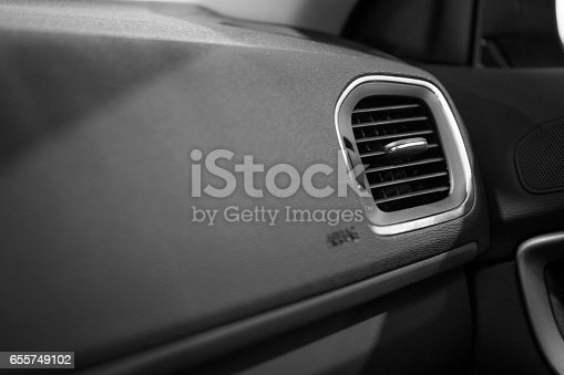 695724912istockphoto Car air freshener 655749102