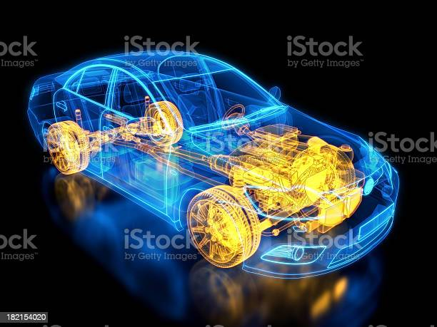 Car and chassis xray blueprint picture id182154020?b=1&k=6&m=182154020&s=612x612&h=j4g1eljzdtciav a5m7iyorc6j 24cepun33xtwfdps=