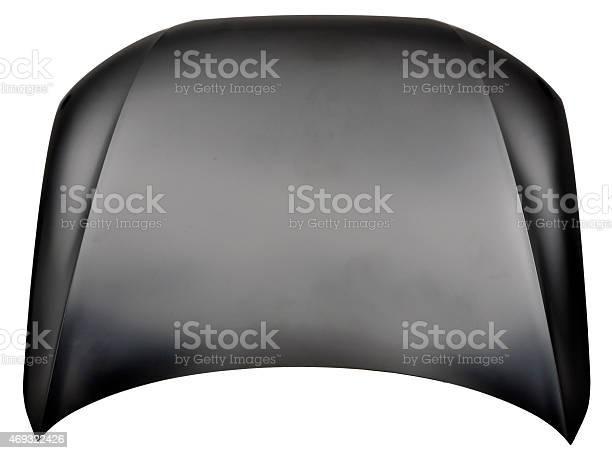 Car bonnet picture id469322426?b=1&k=6&m=469322426&s=612x612&h=0rfwqmcqn94wgw7 gixyssjfvm6zamowmxnvvfqanpy=
