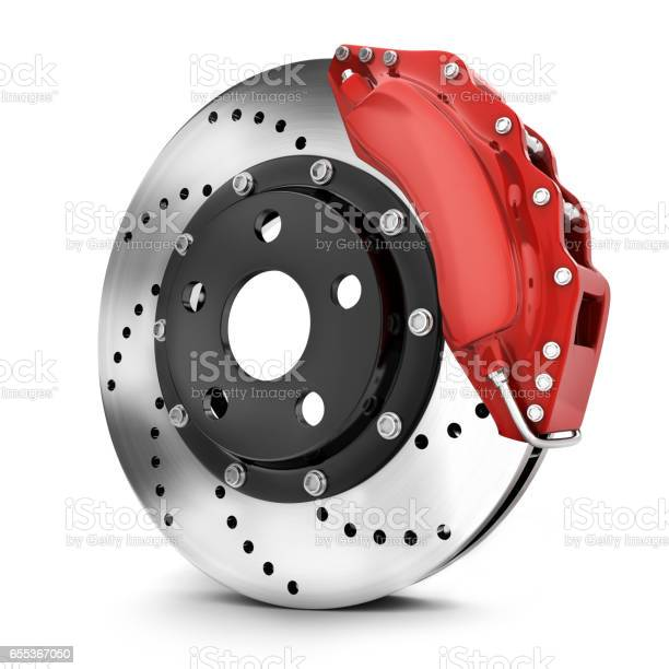 Car brake disk picture id655367050?b=1&k=6&m=655367050&s=612x612&h=ugmaff3qomcxbkv90 k5yy54mdt43ze5h ve7 y bu4=