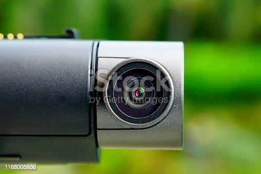 Car, Camera - Photographic Equipment, Activity, Arranging, Close-up