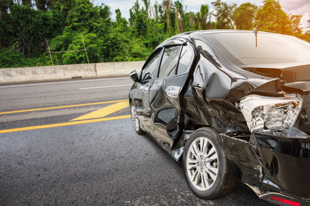 Royalty Free Car Accident Pictures, Images and Stock Photos - iStock