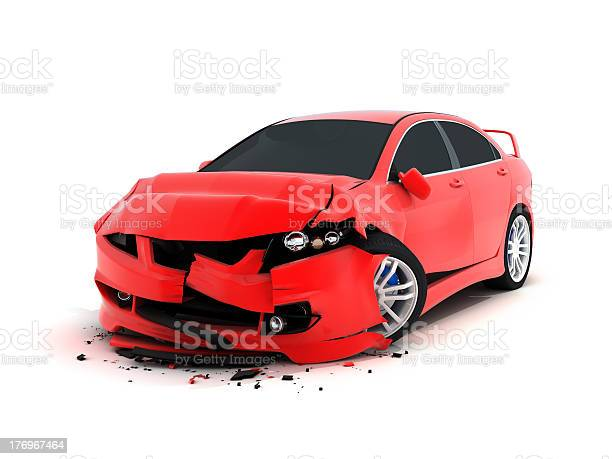 Car crash picture id176967464?b=1&k=6&m=176967464&s=612x612&h=piwwybjifl5nruwbfkyoru8i2mlne7mvk 6dsk7ac s=