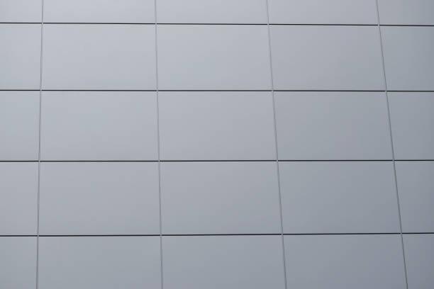 car dealership exterior facade - steven harrie stock photos and pictures