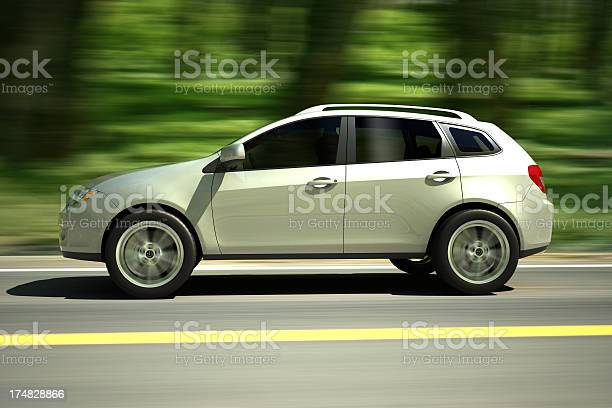 Car driving forest road clipping path included picture id174828866?b=1&k=6&m=174828866&s=612x612&h=uf sk5quupiob7hz wing224vtlnhnp xcfjrhlj7vw=