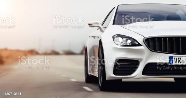 Car driving on a road picture id1150713111?b=1&k=6&m=1150713111&s=612x612&h=z2qrzxwxsa2ycnawhbzg kqf kmhttdsi28p5v2q mq=