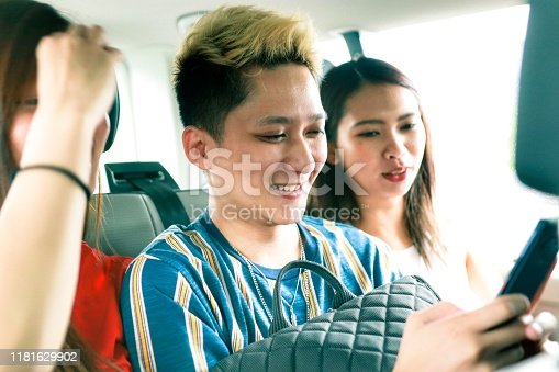 481388538 istock photo Car driving 1181629902