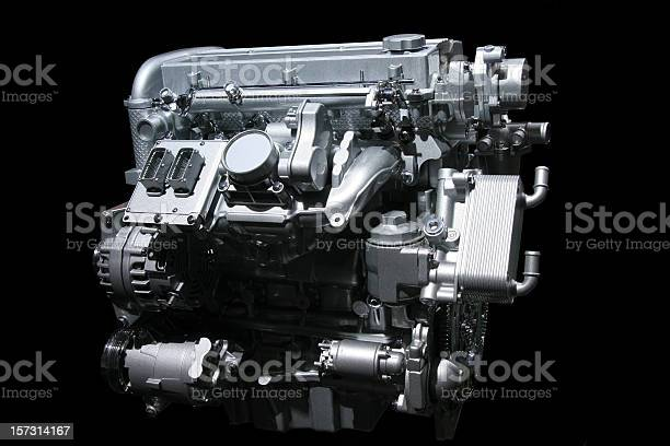 Car engine on black picture id157314167?b=1&k=6&m=157314167&s=612x612&h= 7tptujl22s4gs6zuvwuwceyuyarj2fmtrfzweygpeq=