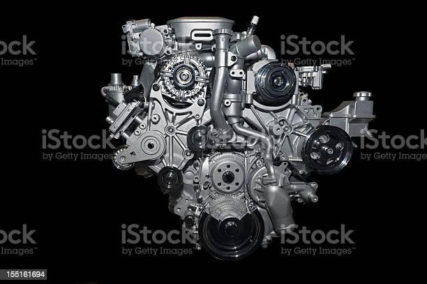 Car engine picture id155161694?b=1&k=6&m=155161694&s=612x612&h=xcewwz  dme5nnc1sjw 1m3svntieqf8wf95opqq0am=