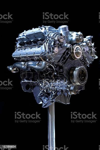 Car engine picture id157559834?b=1&k=6&m=157559834&s=612x612&h=24x90cp3funvixw1vsde4oa0pmimwagj7fj56jzpdme=