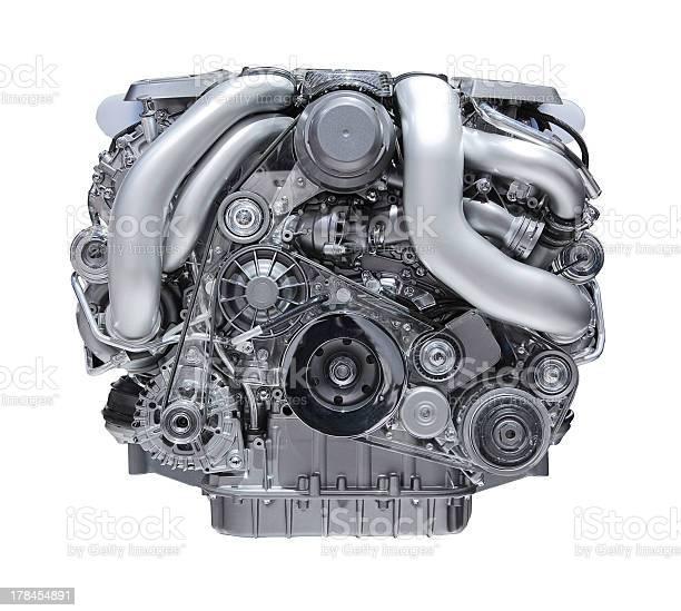 Car engine picture id178454891?b=1&k=6&m=178454891&s=612x612&h=n v1e3tbklvbi7g2g9xtdexu0b3omoqiskhn0  tb5c=